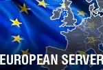 EU_Server