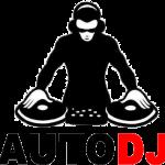 Centova Auto DJ Systen