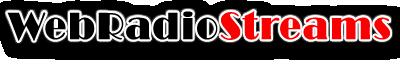 Webradio Streams