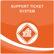 Webradiostreams Ticket Support